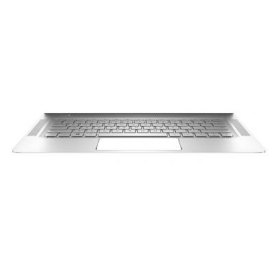 HP 909620-171 Notebook reserve-onderdelen