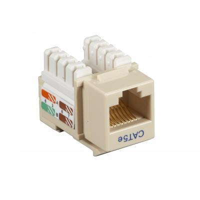 Black Box CAT5EJ-IV-10PAK Keystonemodules