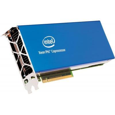 Intel SC5120D processor
