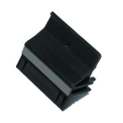 Samsung printing equipment spare part: Pad Unit Holder  - Zwart
