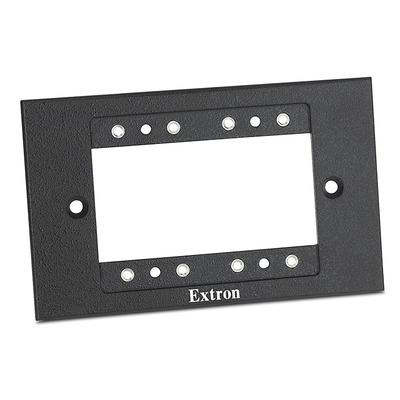 Extron MAAP 304 IS Montagekit - Zwart
