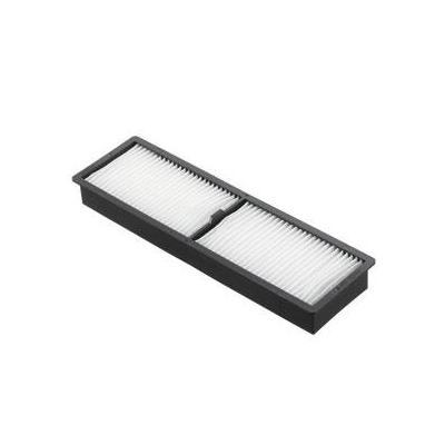 Epson projector accessoire: Air Filter - ELPAF43 - EB-G6xxx Series - Wit