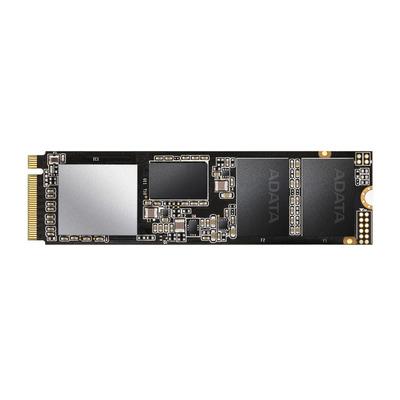 ADATA ASX8200PNP-1TT-C solid-state drives