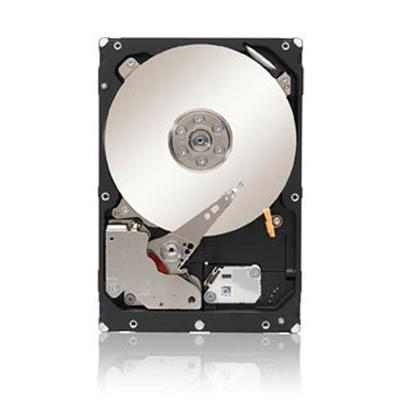 Seagate ST4000NM0033 interne harde schijf