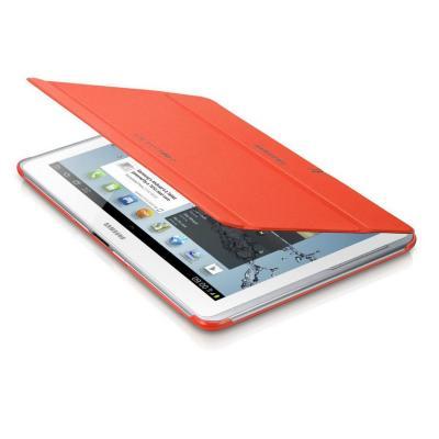 Samsung tablet case: EFC-1G5S - Oranje