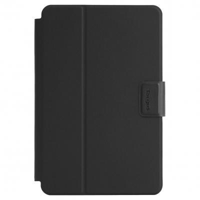 "Targus tablet case: SafeFit 9-10"" - Zwart"