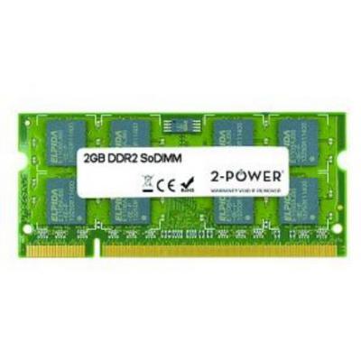 2-Power 2PCM-419148-001 RAM-geheugen