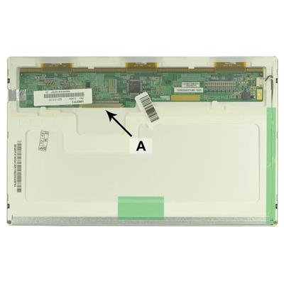 2-Power 2P-510263 Notebook reserve-onderdelen