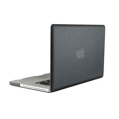 LogiLink MPR15BK Laptoptas - Zwart