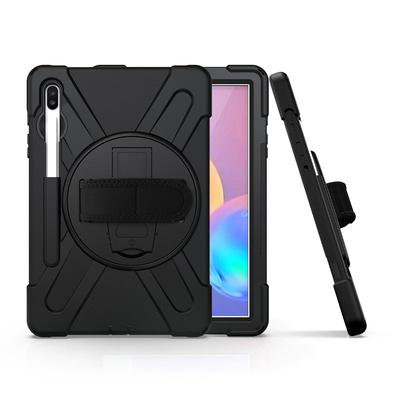 ESTUFF Samsung Galaxy Tab S6/S6 5G Tablet case