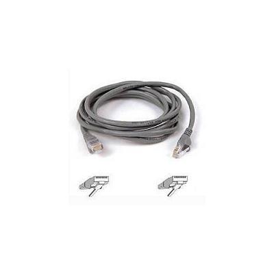 Belkin Cat5e-kabel Netwerkkabel