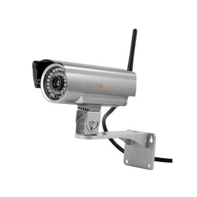 Technaxx 4319 beveiligingscamera