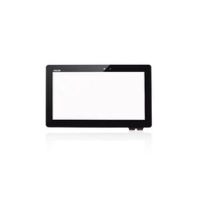 Microspareparts mobile notebook reserve-onderdeel: LCD, Asus Transformer Book T100TA - Zwart