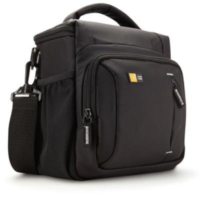 Case Logic TBC-409 Cameratas - Zwart