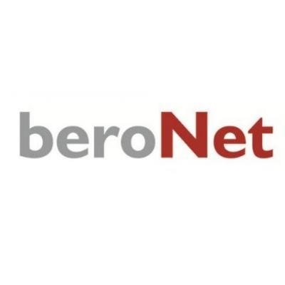 BeroNet 3 Years Warranty Extension, MSRP Garantie