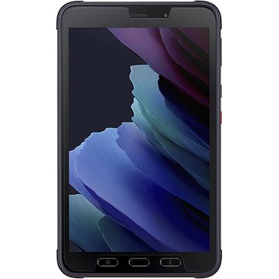 OtterBox Alpha Glass Series voor Samsung Galaxy Tab Active 3, transparant - Geen retailverpakking