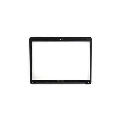 HP 486582-001 notebook reserve-onderdeel