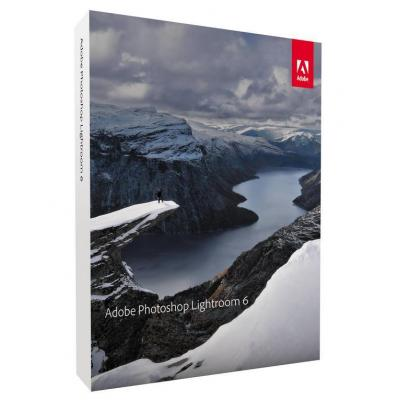 Adobe 65237586 grafische software