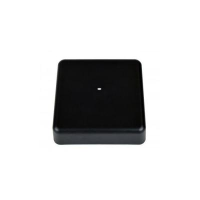 Ventev Wi-Fi AP Cap with Mounting Tabs for Cisco 2802i and 3802i Access Points