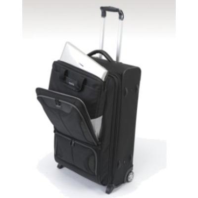 Dicota Notebook Companion XL Laptoptas