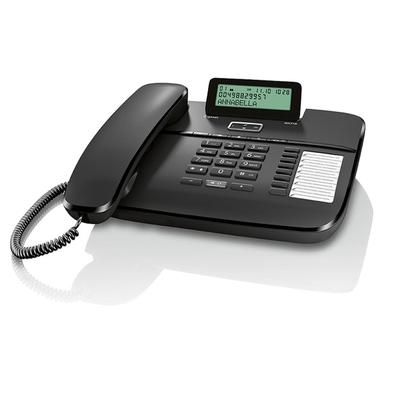 Gigaset S30350-S213-M101 dect telefoon