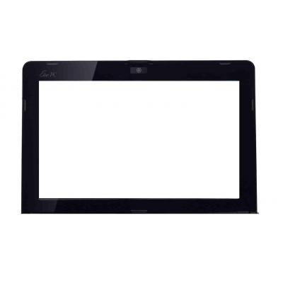 ASUS 13GOA2G1AP010-10 laptop accessoire