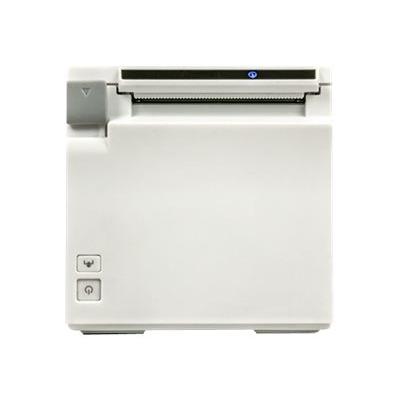 Epson pos bonprinter: TM-m30 - Wit