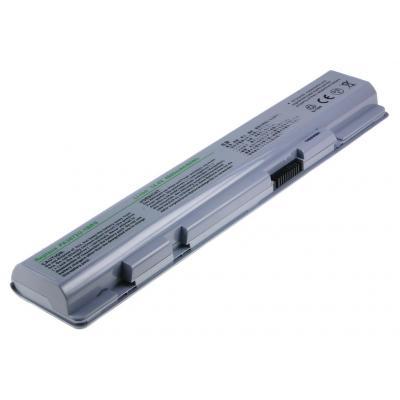 2-Power CBI3136A Notebook reserve-onderdelen