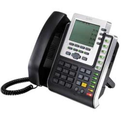 Zyxel 91-012-081001B IP telefoons