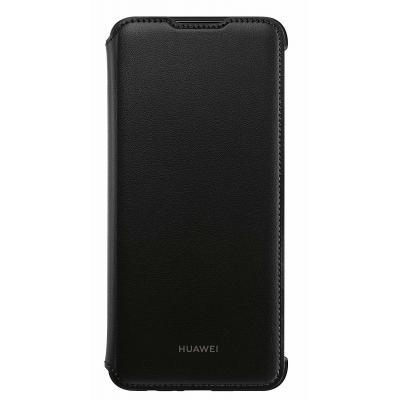 Huawei 51992830 Mobile phone case - Zwart