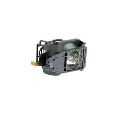Infocus LP130 Lamp Projectielamp