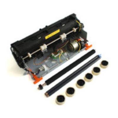 Lexmark 40X9138 Fuser