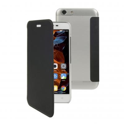 Muvit MUFLC0006 mobile phone case