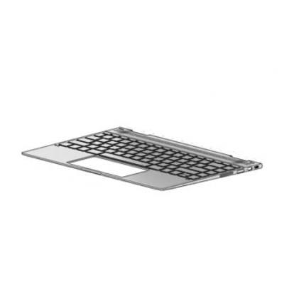 HP L07275-DH1 Notebook reserve-onderdelen