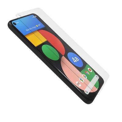 ZAGG Glass Elite VisionGuard+ Screen protector