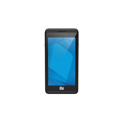 "Elo Touch Solution 5.5"" LCD, 1280 x 720, 400 nits, 4000mAh, PCAP, Qualcomm Snapdragon, RAM 4GB, 64GB, ....."