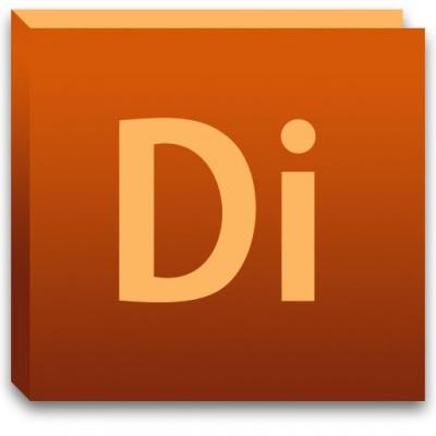 Adobe software: Director 12