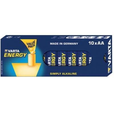 Varta 04106 229 410 batterij