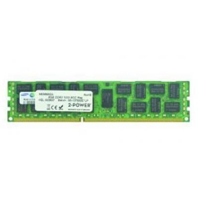 2-Power 2PCM-03X3816 RAM-geheugen