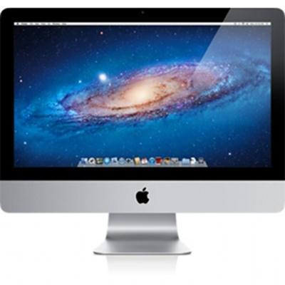"Apple all-in-one pc: iMac iMac 27"" | Refurbished | Als nieuw"