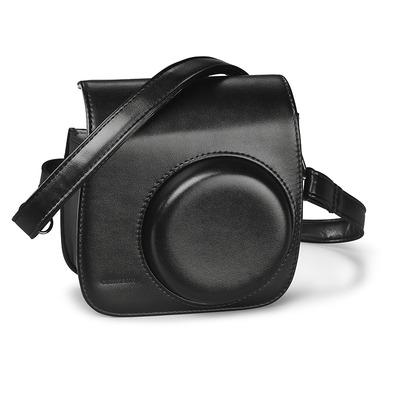 Cullmann RIO Fit 100 Cameratas - Zwart