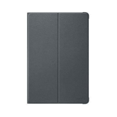 Huawei 51992593 Tablet case - Grijs