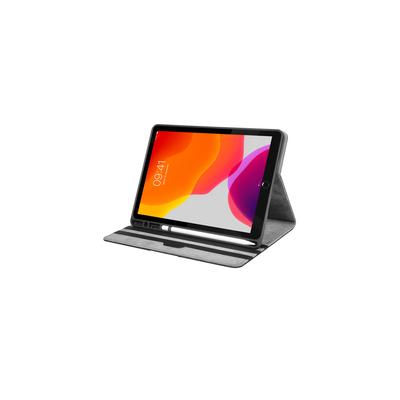 Port Designs Muskoka Tablet case