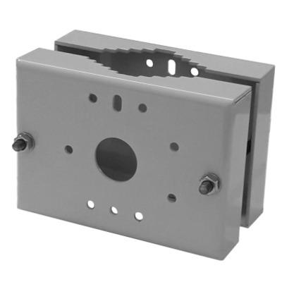 Panasonic SP/A Beveiligingscamera bevestiging & behuizing