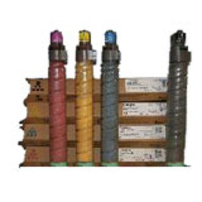 Ricoh 841126 toners & lasercartridges