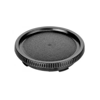 DigiCAP 9880/PK Lensdop - Zwart