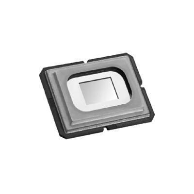 "Acer montagekit: Digital micromirror device, 1280x720 pixel, 1.5748 cm (0.62 "")"
