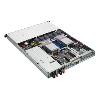 Asus server barebone: RS500-E8-RS4