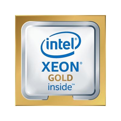 Intel 6138 Processor