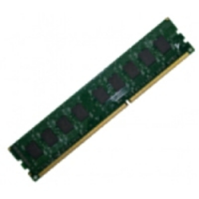 QNAP RAM-32GDR4ECT0-RD-2133 RAM-geheugen